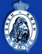 logo_kmsh