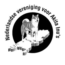 stamboom hond